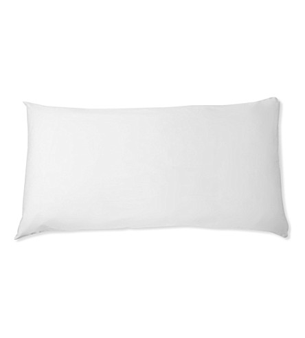 BRINKHAUS Morpheus anti-dust mite pillow protector