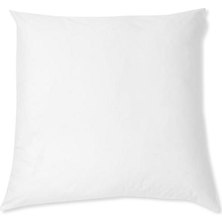 BRINKHAUS Morpheus square anti-dust mite pillow protector