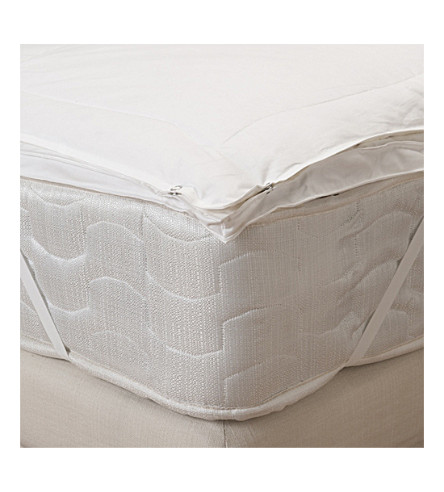 BRINKHAUS Mattress topper