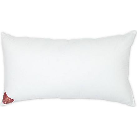 BRINKHAUS Luxury twin pillow