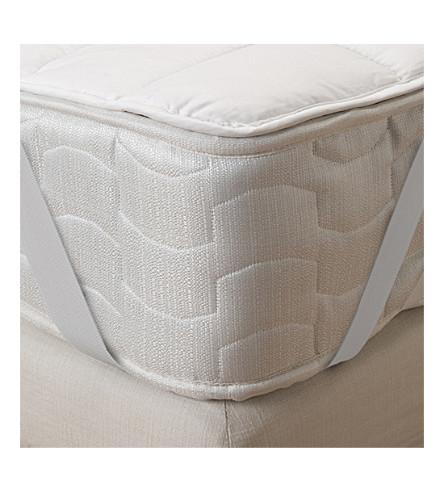 BRINKHAUS Morpheus mattress pad