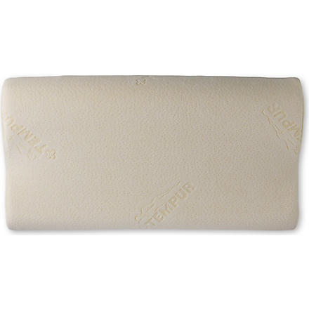 TEMPUR Queen pillow medium