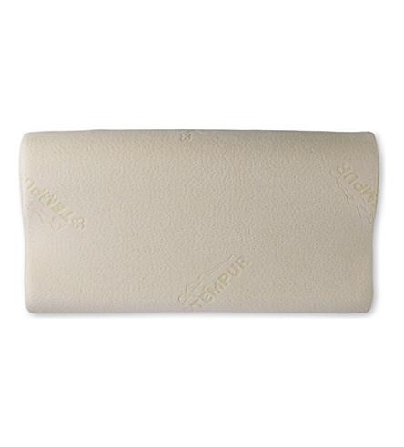 TEMPUR Queen pillow medium