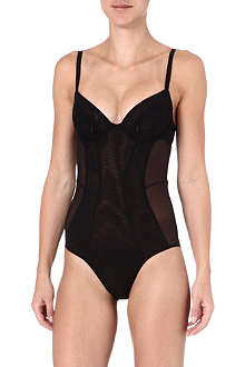 L'AGENT BY AGENT PROVOCATEUR Fara body