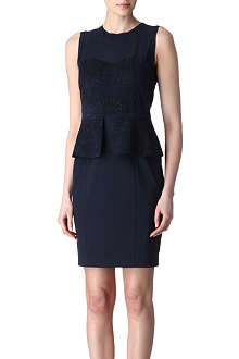ELIE TAHARI Aviva dress