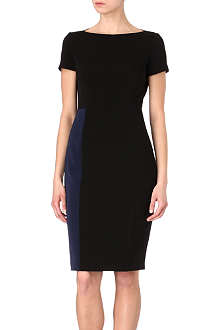 ELIE TAHARI Layla dress