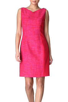 ELIE TAHARI Margie dress
