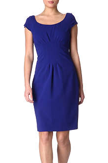 ELIE TAHARI Gia dress