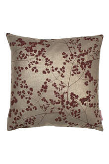 CLARISSA HULSE Rue cushion