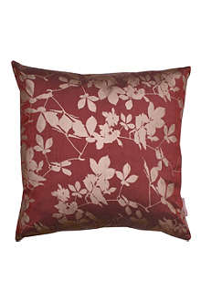CLARISSA HULSE Virginia cushion