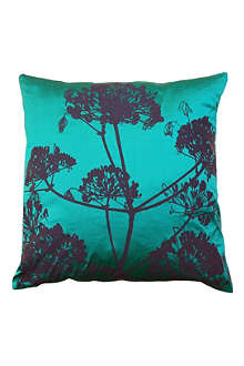 CLARISSA HULSE Angelica cushion