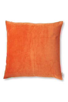LINUM Marcel cushion