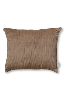 LINUM Spring cushion