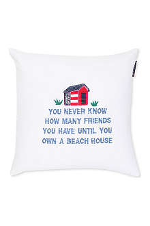 LEXINGTON Beach House cushion