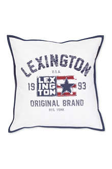 LEXINGTON Original Brand cushion
