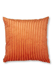 MISSONI HOME Coomba cushion orange