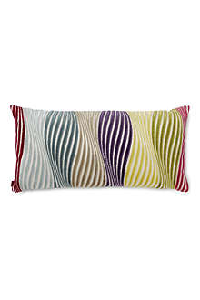 MISSONI HOME Kigali cushion