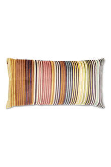 MISSONI HOME Libertad cushion