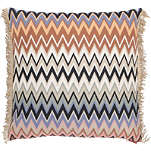 MISSONI HOME Margo cushion
