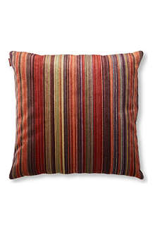 MISSONI HOME Nazca cushion