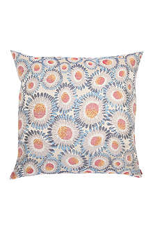 MISSONI HOME Oriana cushion