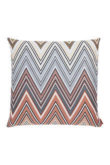 MISSONI HOME Ozan cushion