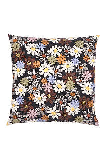 MISSONI HOME Orsay daisy cushion 40cm