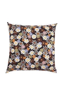 MISSONI HOME Orsay daisy cushion 60cm