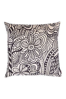 MISSONI HOME Orelle cushion 40cm