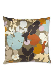 MISSONI HOME Kyoto cushion 40cm