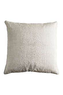 TINEKHOME Best Dots cushion
