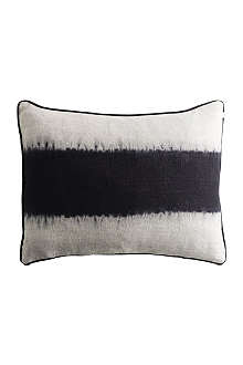TINE K HOME Tie Dye cushion