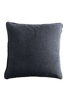TINE K HOME Heavy Linen cushion