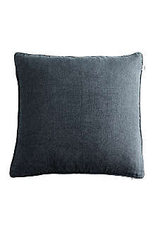 TINE K HOME Best Linen cushion