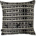 MARGO SELBY Trellick Tower cushion