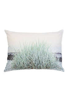BY NORD Sea Grass cushion