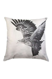 BY NORD Eagle cushion