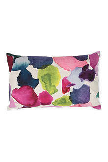BLUEBELLGRAY Eric cushion
