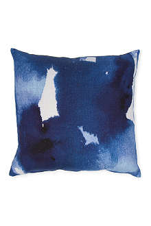 BLUEBELLGRAY Blues cushion