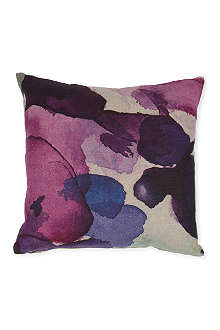 BLUEBELLGRAY Ashley cushion