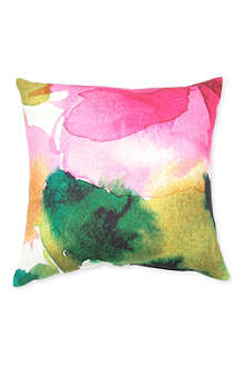BLUEBELLGRAY Untitled 3 cushion