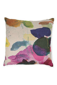 BLUEBELLGRAY Hamish cushion