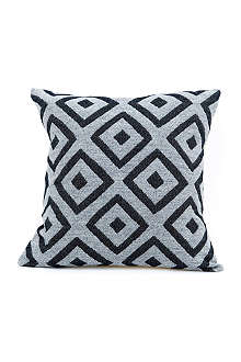 TORI MURPHY Broadway cushion 40cm