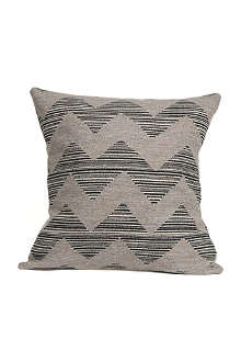 TORI MURPHY Chevy Strie' cushion 40cm