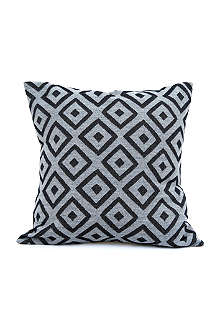 TORI MURPHY Broadway cushion 60cm