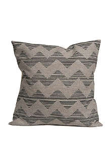 TORI MURPHY Chevy Strie' cushion 60cm