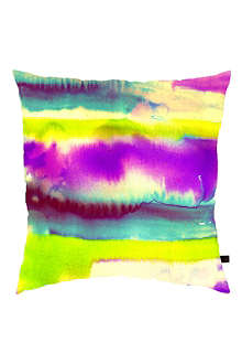 Tidal Dream cushion