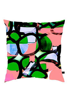 AMY SIA Summer cushion