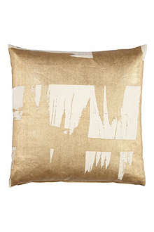 JOHN ROBSHAW May decorative cushion