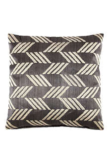 JOHN ROBSHAW Panga decorative cushion
